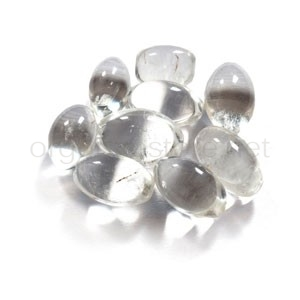 Crystal Small Eggs